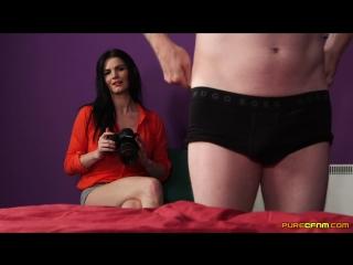 Pcfnm - tasha holz converted to exhibitionism