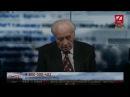 Дисидент Степан Хмара Російська імперія ворог усього цивілізованого світу Хмара