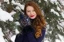 Фотоальбом человека Галины Тельцовой