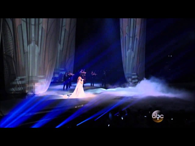 Shania Twain You're Still the One From This Moment On Live From Vegas
