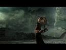 Охотники на драконов \ Chasseurs de dragons (2008)