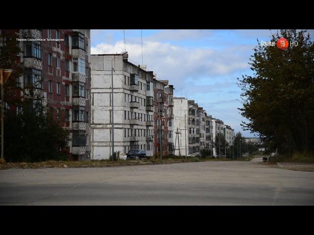 Охинские полицейские задержали неоднократно судимого жителя Шахтерска