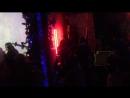 TLFN Live in HXGN 13 01 18