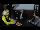 Алиби агентство реж Марина Чурсинова Дипломная работа