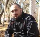 Личный фотоальбом Михаила Байбекова