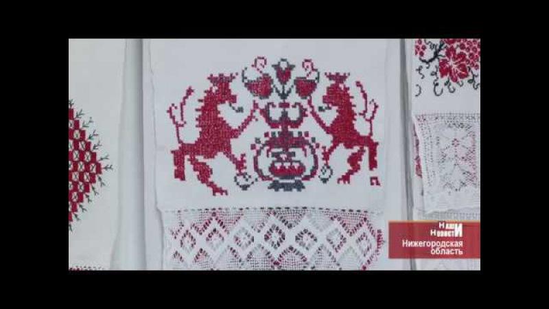 Мордва терюхане Откуда ведет свое название финно угорский субэтнос
