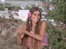 Romina Power - Tip , tap (Espania TV 1977)