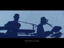 Stromae - Quand c'est? (live)