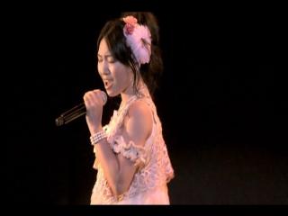 M07 Ai no Iro [Haruka Ishida, Megumi Ohori, Rina Chikano, Yuka Masuda, Sae Miyazawa, Yui Yokoyama]