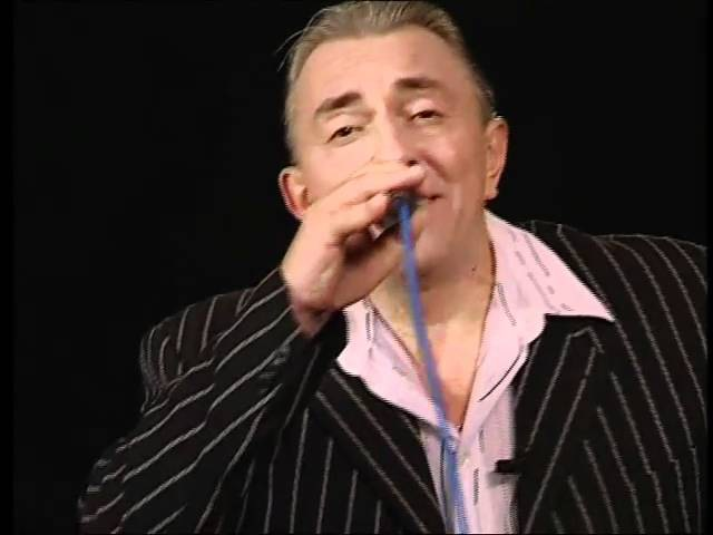 Владимир Утёсов Последний корабль