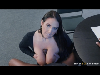 Full Service Banking: Angela White