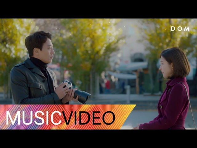 MV MAKTUB Seo Young Eun I Hope It's Me 나이기를 Black Knight OST Part 1 흑기사 OST Part 1