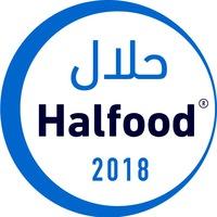 Halfood® и Ecogoods®