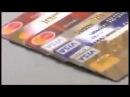 Фильм Денежный Магнит Магнит для денег Закон притяжение денег Код денег