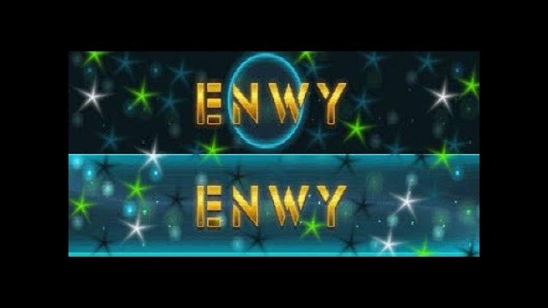 Enwy проверяю на вывод - платит
