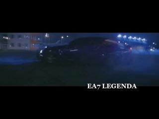 EA7 Legenda -  Kamiyada Mayonaka - Kill Him