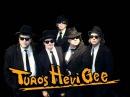 Turos Hevi Gee — 15 päivää ilman tupakkaa 2007