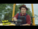 гарик бульдог харламов подрезал авто приколы 2017 kino remix пародия 2017 клипы звук skrillex new trap music mix