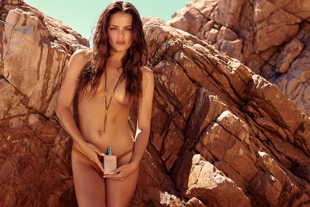 Jessica Lee Buchanan Nude Celebrity Phot Myporn 1