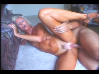 hot-pussy-fucking-action-with-a-skinny-blonde-HI