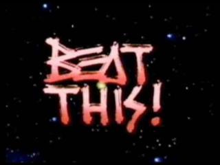 Beat this! a hip-hop history [1984,bbc,vhsrip,володарский]