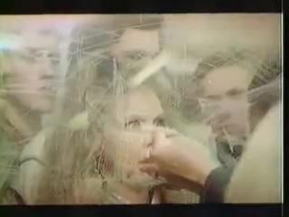 Всё будет хорошо!  короткий отрываок из х/ф режиссёра Дмитрия Астрахана, 1995 г.