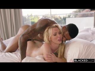 Nikki benz [big tits, big ass, milf, mom, blonde, star, all sex, black&white, international, passion]