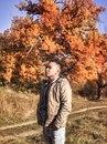 Личный фотоальбом Артура Кусимова