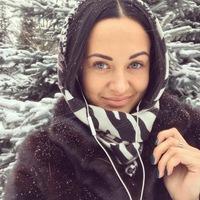 ИлонаШитьковская