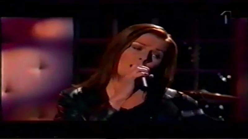 Ace Of Base Cest La Vie Live 1999 HD1