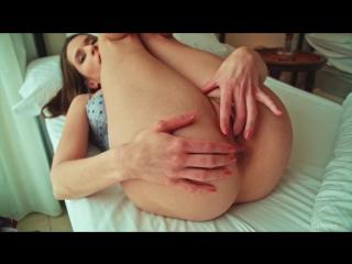 Elina (The Make Up)2017, Solo, Masturbation, HD 1080p