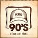 90s Maniacs - Gypsy Woman (She's Homeless) [La Da Dee La Da Da]