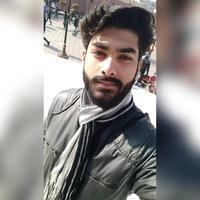 Sharma Karan