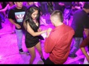 Baile Sonidero HD Pobre Corazon 2017-Grupo Sangre Azteca
