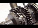 Как подобрать гребной винт для лодочного мотора
