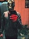 Личный фотоальбом Ильи Золотухина
