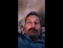 Balwan Kashyap - Live