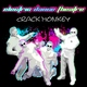 Electric Dance Theatre - Crack Monkey (RUSYA Remix Edit)