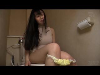 кульные)))))) порно фильм мама сын нужные слова... супер, великолепная