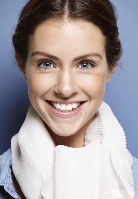Что такое зубная резорбция?