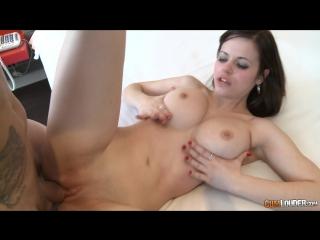 Nekane Sweet All Sex,Latina,Brunette,Big Ass,Tittyfuck,Big Tits,New Porn 2018