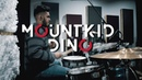 Mountkid - Dino [NCS Release] - Drum Cover