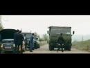 V-s.mobiМЕГАТОЙ Кыргызча Кино - 2016 Режиссер - Сүйүн Откеев.3gp