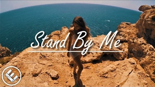 Kygo ft. Imagine Dragons, Lady Gaga Style - Without Me  🌴- Summer Music Mix 2018 - Chill Out