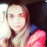 АннаСергеева