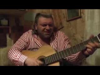 дина корнеева-лучшая подруга певца пророка сан боя поёт ему -а он ей.