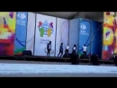 Journée culturelle des étudiants congolais de Moscou