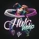 Daddy Yankee - Hula Hoop
