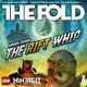 The Fold - The RIFT Whip (Ninjago 7 Season)