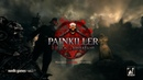 ☆Painkiller Hell Damnation☆ СОБИРАТЕЛЬ ДУШ С ПРИКОЛОМ №2®